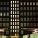 Windows by Landleven (Irma Lit)