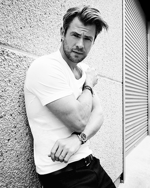 Hemsworth2