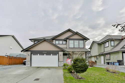 Storyboard of 27918 Trestle Avenue, Abbotsford