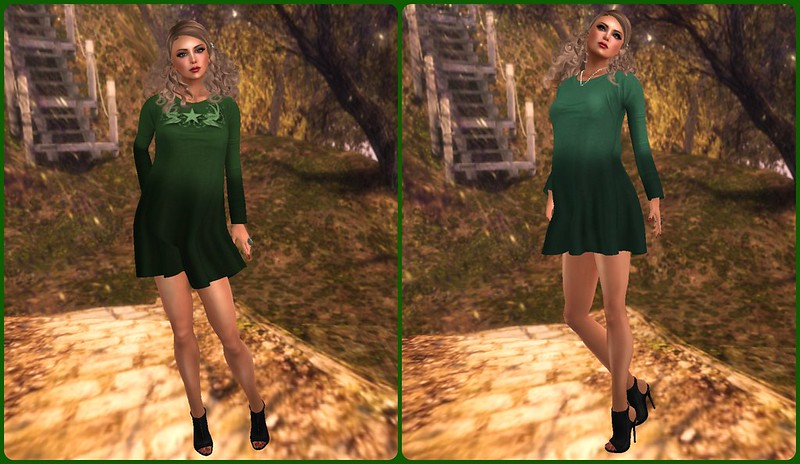 Blog_MooLaLa_WrenDress