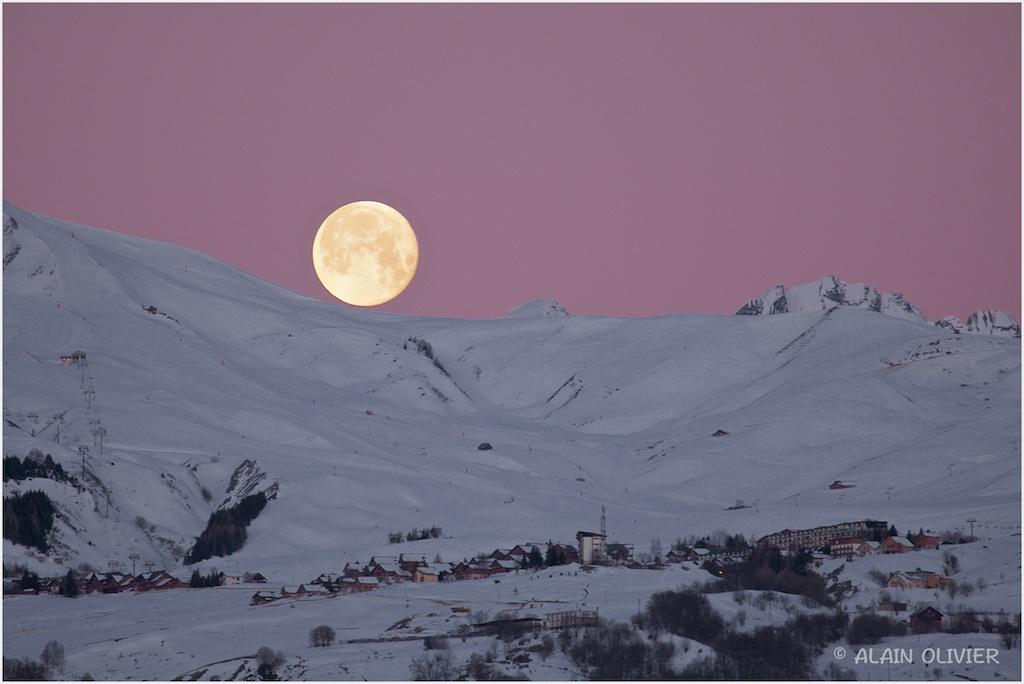 La Lune sur La Toussuire 24516569641_e5828a9087_o