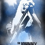 True to the Blues: The Johnny Winter Story