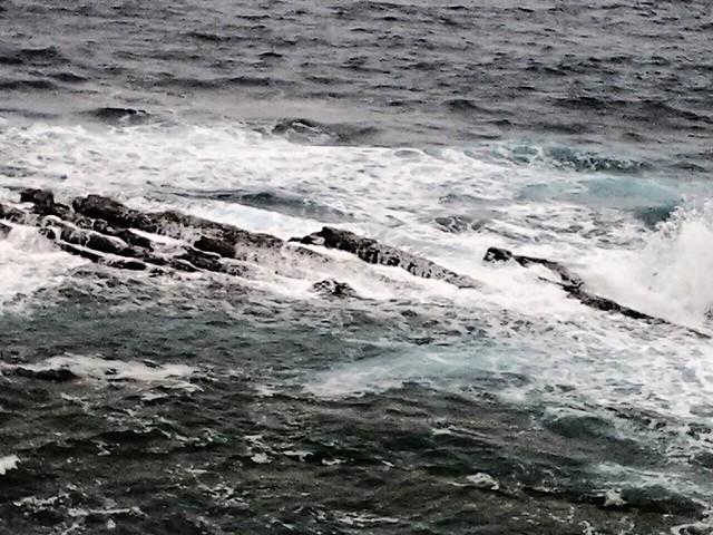 由嘉路蘭看太平洋 (9)
