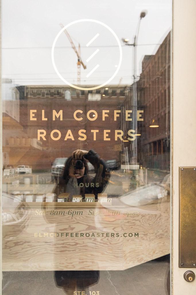 elmcoffeeroaster-8