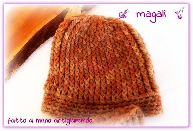 completo berretto-scaldagola p.uncinato (2)