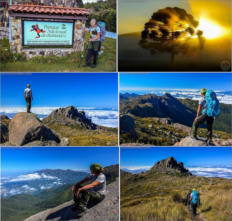 Transmantiqueira 2016 é com a Loja Clube Trekking, tudo para sua aventura 5