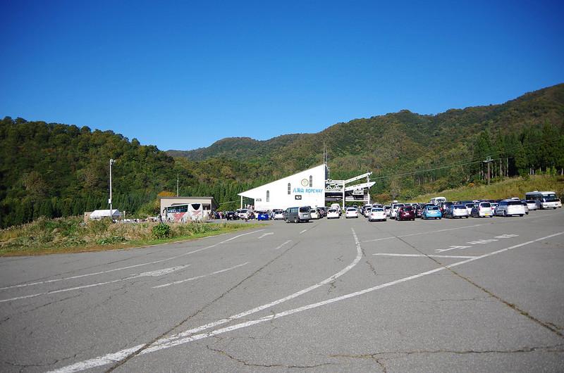 20141019-八海山(saku)-0002.jpg