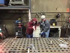 T186 Hatchet Making 2016-01-16 020