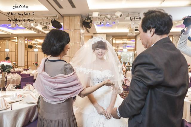 結婚照片 (8)