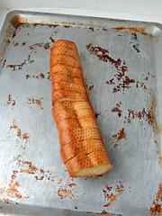 garlicbread-ready