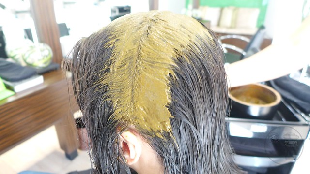 hair fall solution in manila