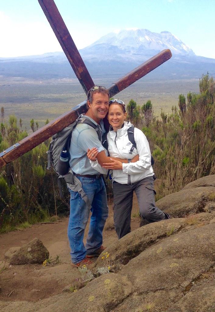 Tanzania (Kilimanjaro) Image19