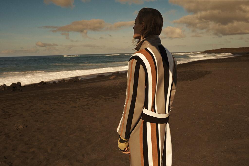 Тони Гаррн — Фотосессия для «L'Express Styles» 2016 – 42