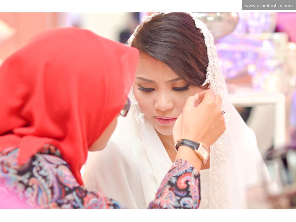 fakhnatasha_nikah15