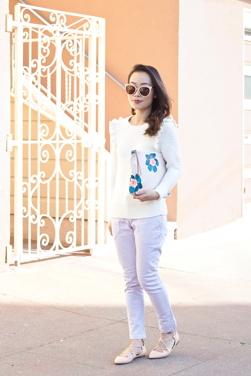 05banana-republic-sf-style-fashion