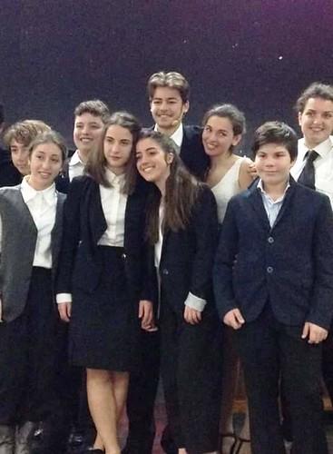 commedia scuole Manzoni e Montale (5)