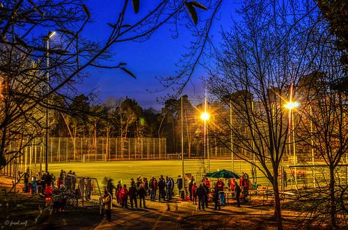 kunstrasenplatz 20160309-sportpark080316 123