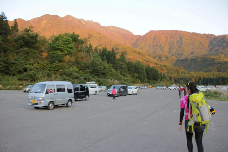 20141019-八海山-0514.jpg