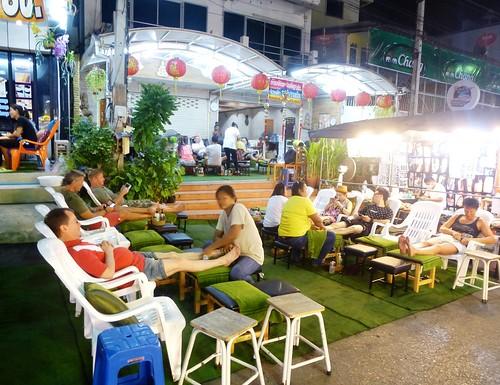 Hua Hin 16-Marche de nuit (8)