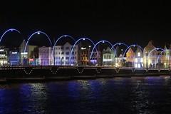 Curacao, Apr 2016