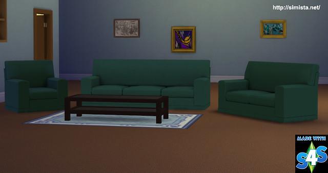 sofa-set2