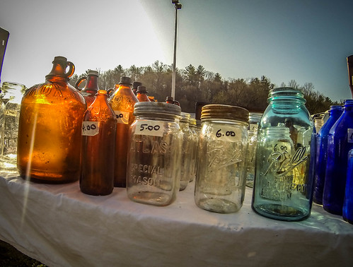 Pickens Flea Market-037