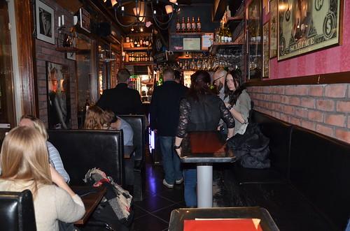 Corner Bar Stockholm Feb 16 (1)