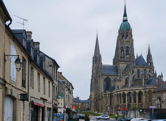Normandy-7.jpg