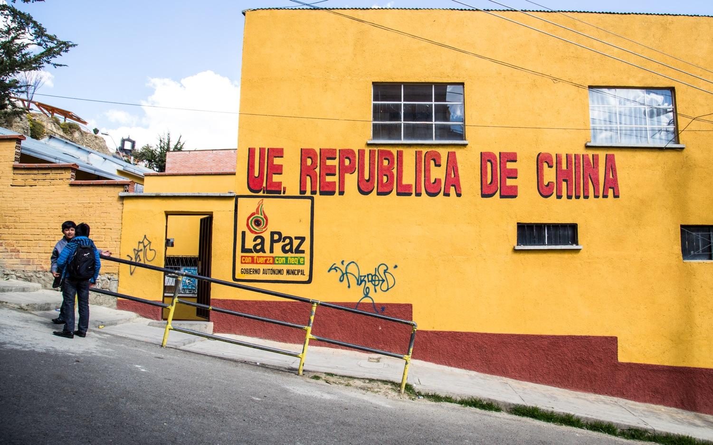 Bolivia La Paz-0499