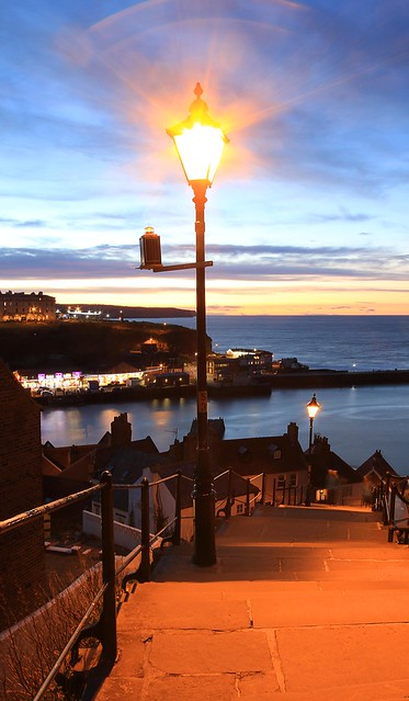 Whitby_9X7A0061