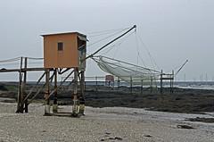 La-Plaine-sur-Mer (Loire-Atlantique)