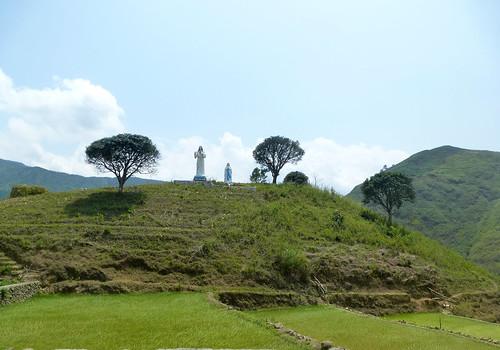 P16-Luzon-Tinglayen-Bontoc-route (23)