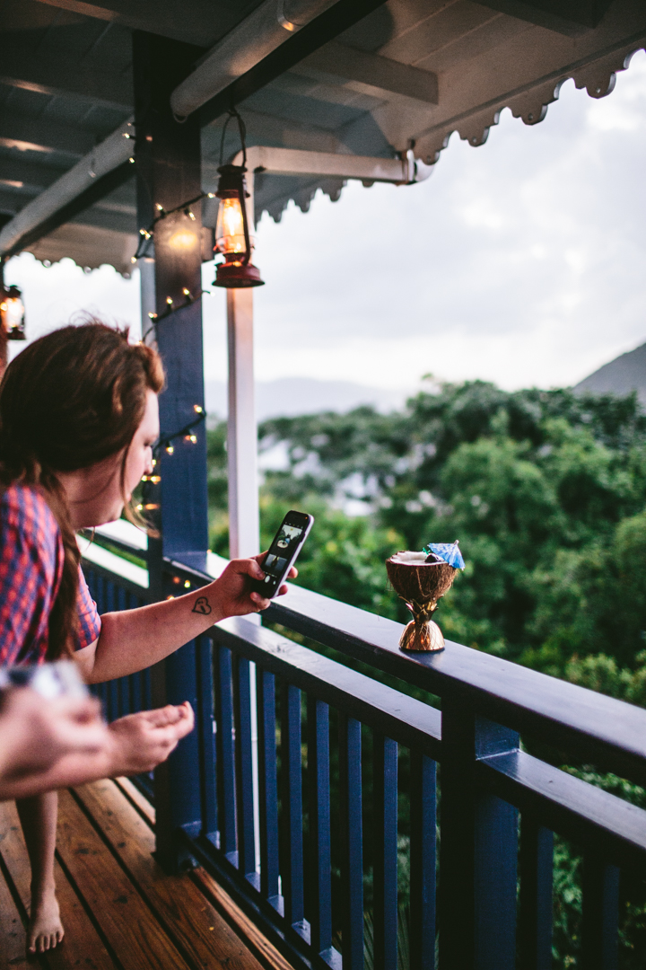 British Virgin Islands Photography Workshop | Eva Kosmas Flores
