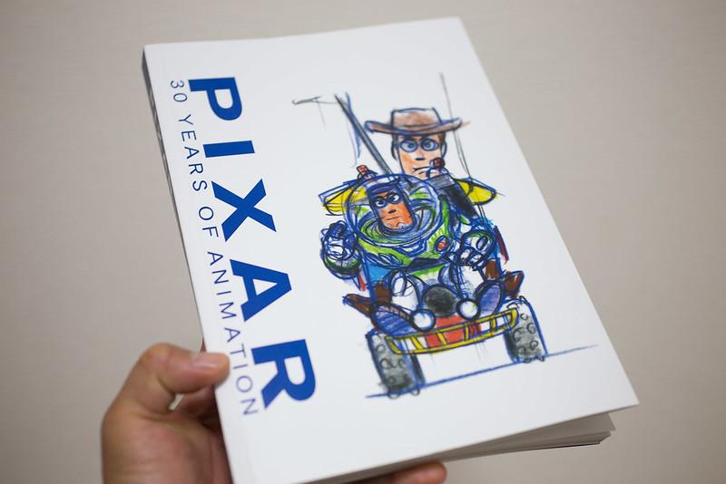 PIXAR30-1