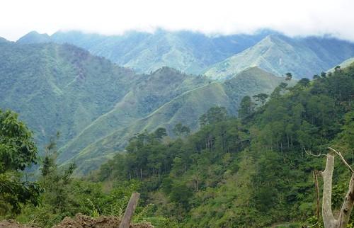 P16-Luzon-Mayoyao-Banaue-route (44)