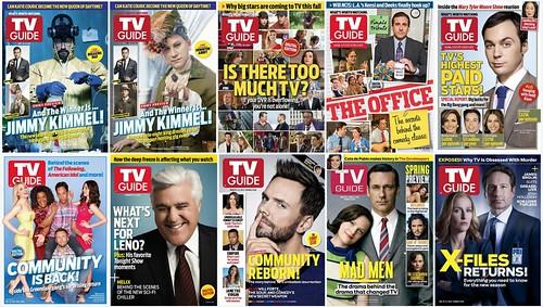 TVGM Covers 2