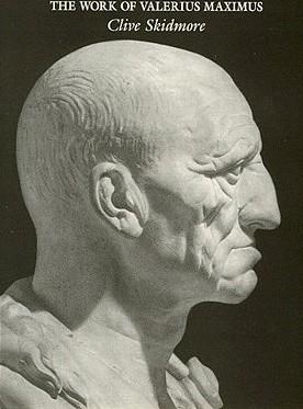 Valerius Maximus