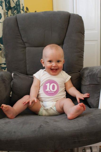 Peyton-10 months (6)