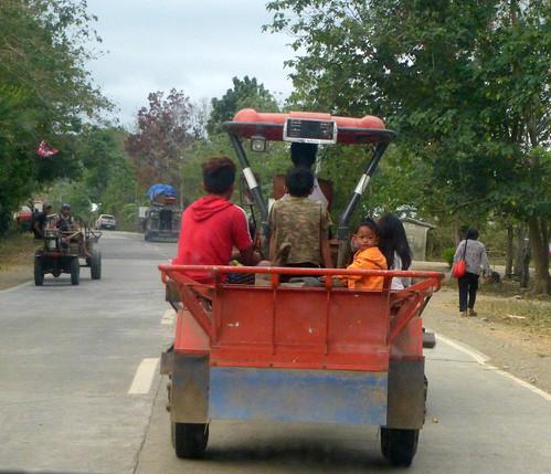P16-Luzon-Tuguegarao-Tabuk-route (5)