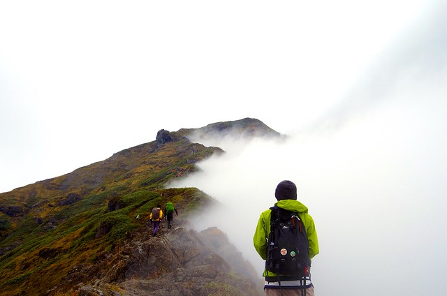 Mt.Tanigawa_dake 006