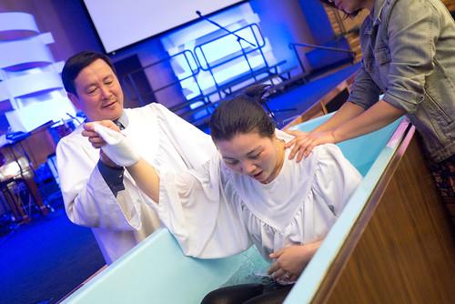 baptist36