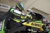2016-MGP-GP03-Espargaro-USA-Austin-024