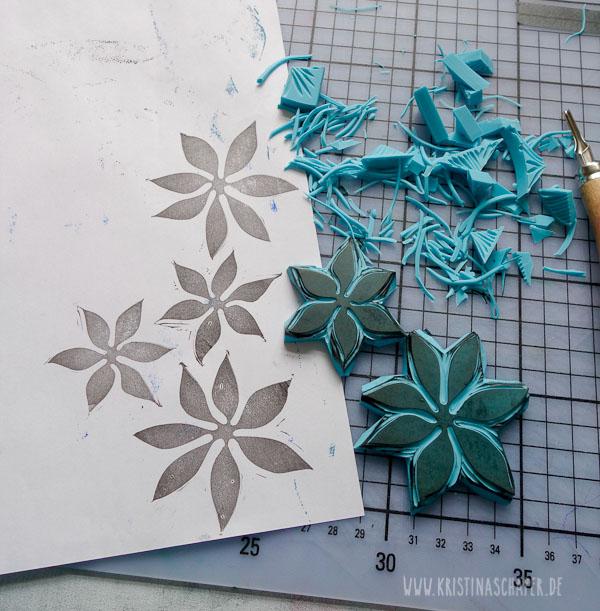 handcarvedstamp5495.jpg