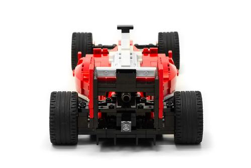 Ferrari SF16-H (10)