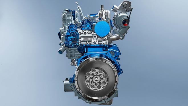 ford-20-liter-ecoblue-diesel-engine (1)