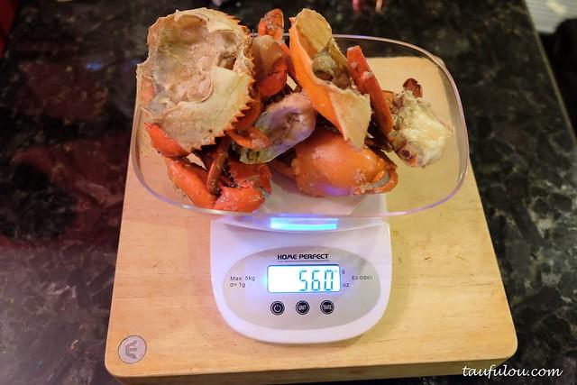 crab hut (5)