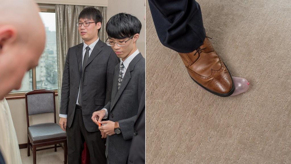 婚攝樂高-蓮香齋-人道國際酒店045
