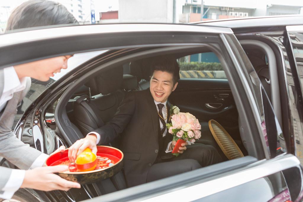 結婚儀式精選-45