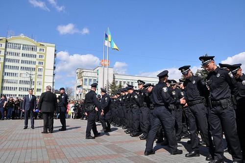 Поліція 07