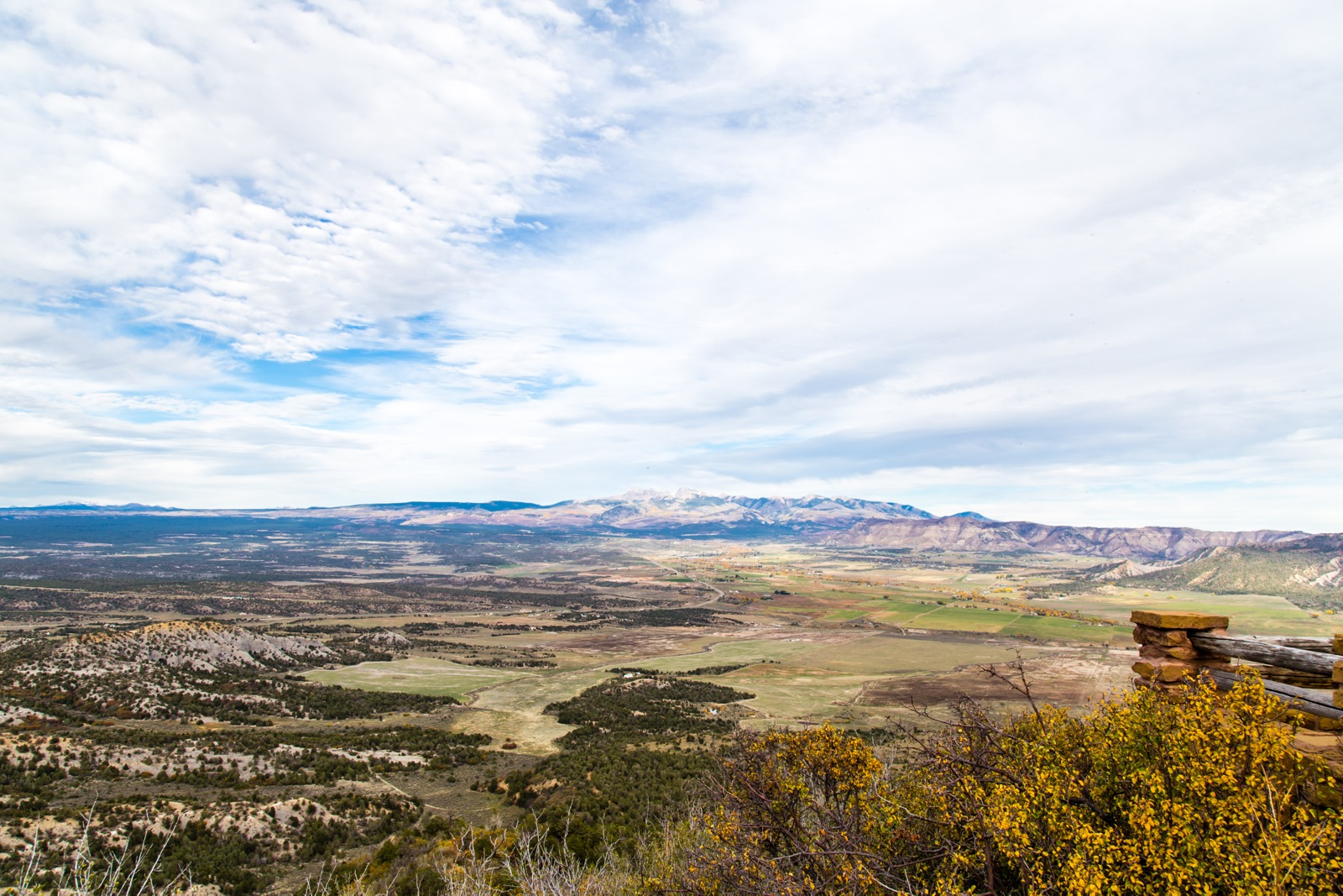 Mesa Verde-7240